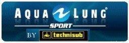 Technisub Sport